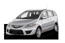 Minivans and Vans